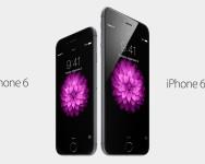 iPhone 6 Dan iPhone 6 Plus produk terbaru Apple