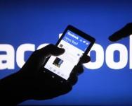 Cara Install Twitter dalam Facebook