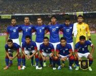 Keputusan AFF Suzuki Cup 2014