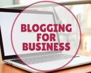 Plan 100 hari blogging