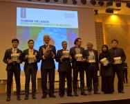 Mobiliti Sosio-Ekonomi di Malaysia