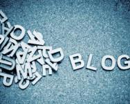 Blog adakah masih relevan lagi