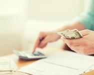 Peluang menjana income ketika nilai USD meningkat
