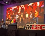 Daya eUsahawan – kesinambungan program eUsahawan oleh MDEC