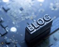 3 sebab mengapa peniaga online perlu mempunyai blog
