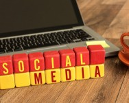 Pemasaran digital yang anda perlu tahu selain Facebook