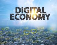 Ekonomi Digital di Malaysia semakin pesat, sudahkah anda bermula?