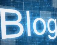 Tips menjadi blogger yang sempurna