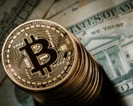 Fintech mengubah budaya kewangan dunia