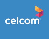 Sistem Celcom mengecewakan ramai pengguna