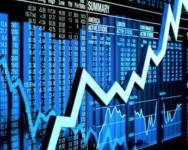 Super trader saham boleh buat duit banyak