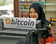 Lambakan cryptocurrency di pasaran