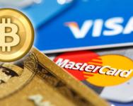 Bitcoin satu skim penipuan yang ramai terperangkap