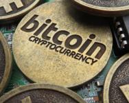 Asas Bitcoin yang paling mudah difahami