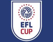 English League Cup 2017/18 Jadual dan Keputusan