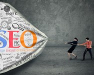 Menulis bagaimana masalah diselesaikan sebagai salah satu strategi pemasaran