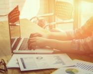 Menjana idea untuk penulisan yang berkesan