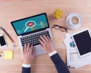Mengapa perlu membina blog untuk jenama dan perniagaan anda?