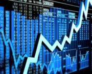 Teknik buat banyak duit trade saham yang dirahsiakan oleh pakar saham