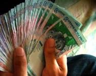 Skim Adam50 ajar anak duit buat duit