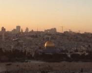 Forever Palestine : Apa sumbangan kita?
