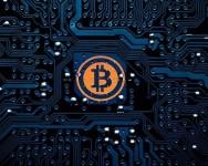 Apa yang anda perlu tahu mengenai Bitcoin dan Cryptographic Hash Algorithm.
