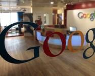 Carian Google Paling Trending Malaysia 2017
