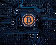 Salah faham crytocurrency, terutamanya BitCoin