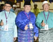 Senarai Penuh Calon PRU 14 (Selangor, Kuala Lumpur, Putrajaya)