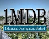 Kronologi Rahsia 1MDB jadi perhatian dunia