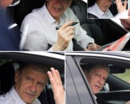 Unai Emery ketua jurulatih baru Arsenal