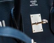 Di sebalik Kisah Beg Hermès Birkin