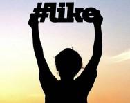 Tips dan 6 Hashtag tracking yang perlu dicuba