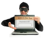 5 tanda identiti anda kena curi, jangan ambil mudah!