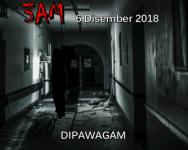 Kisah dan Review Filem 3AM