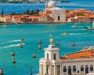 8 bandar paling cantik di dunia 2018