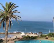 Kembara Port Elizabeth dan Knsyna Afrika Selatan