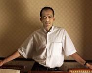 Kita nak hidup mewah sampai mana? – Tan Sri Syed Mokhtar Albukhary