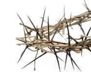 Kesakitan dan kelelahan yang menghapuskan dosa