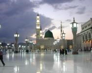 11 Berita Best Untuk Kaki Masjid