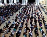 Kisah 10 hari terakhir Ramadan, pecutan untuk bekalan akhirat berkali ganda