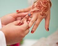 Kisah isteri paksa suami poligami, bertuahnya badan!