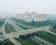 Sesi persekolahan di Putrajaya akan ditangguh esok jika IPU lebih 200