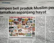 10 kesan besar Kempen #BMF kepada Malaysia