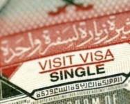 Visa pelancong Arab Saudi baru, bakal pemohon boleh tinggal selama 3 bulan