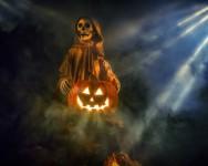 Perayaan Halloween haram disambut umat Islam, ini ingatan Mufti Wilayah…