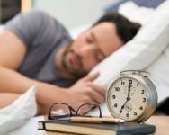 8 tips untuk elak tidur selepas Suboh