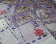 Apa bezanya Sinking Fund dengan Emergency Fund