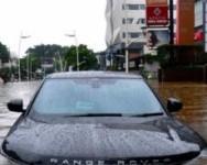 Jakarta Dilanda Banjir, 21 Orang Dilaporkan Terkorban