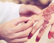 Lelaki Mahu Poligami, Adakah Keluarga Boleh Halang ?